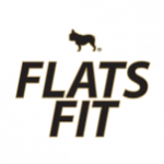 wpid-Flats-fit-blog.png