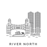 wpid-Illustrations_V3_River-North.png