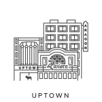 wpid-Neighborhood-Illustrations-Updated-8.5_Uptown.png