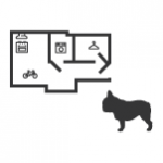 wpid-renting-with-pets-blog.png